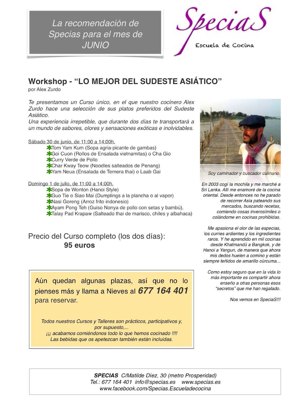 http://3.bp.blogspot.com/-Wx0OqkGSAN4/T-h2hEac64I/AAAAAAAABVE/3MavhQaLp0A/s1600/CocinaAsiatica1.jpg