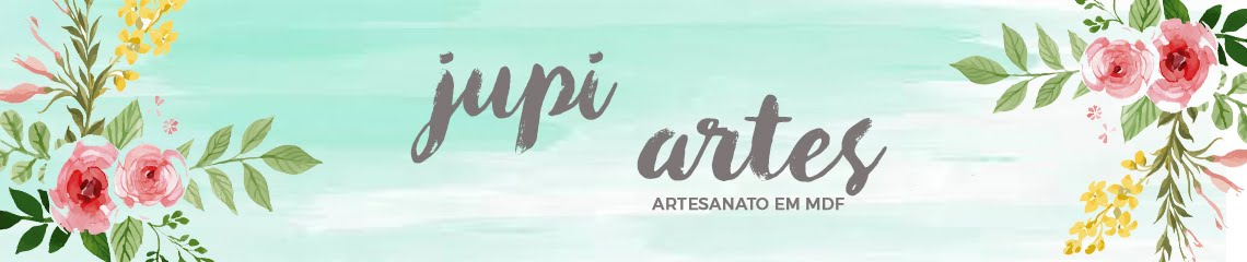 Jupi Artes