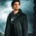 Nostalgia: Smallville - As Aventuras do Superboy