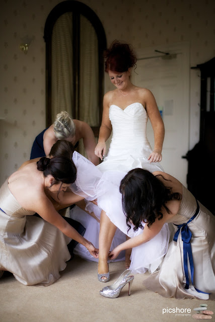 Kitley House wedding photographer, plymouth devon wedding photographer