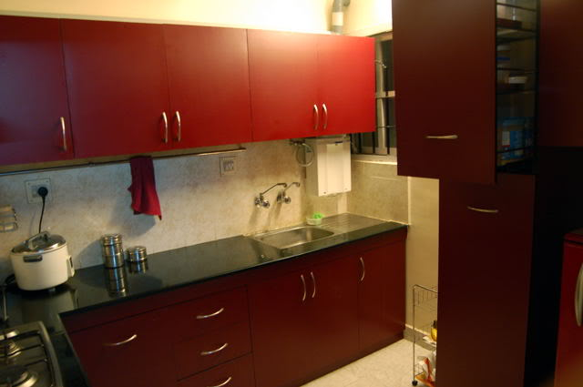 Delightful Modular Kitchen Chennai Photos | Images Modular Kitchen Chennai Price