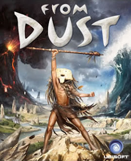Jugado: From dust