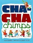 Cha-Cha Chimps