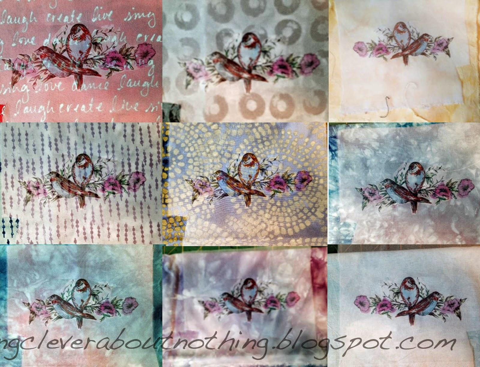 http://3.bp.blogspot.com/-Wx2zSoqb8iU/VIYUJXYNjZI/AAAAAAABDV0/pPRJzLU8ZK8/s1600/breast%2Bpockets1.jpg