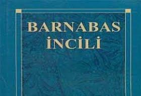 Barnabas kimdir?
