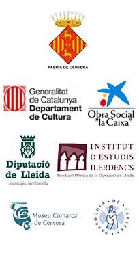 SUPORT DE LES ADMINISTRACIONS