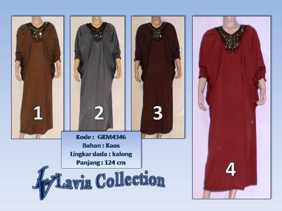 Baju Murah Meriah GKM4346