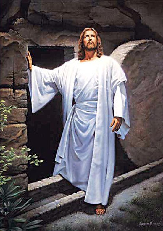 jesus tomb craft. jesus tomb clipart. pictures