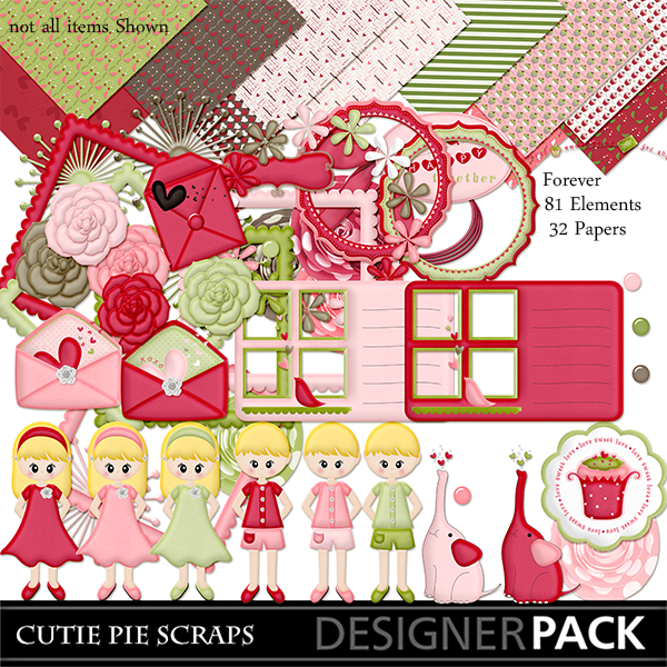 http://www.mymemories.com/store/display_product_page?id=PMAK-CP-1406-61393&amp%3Br=Cutie_Pie_Scraps
