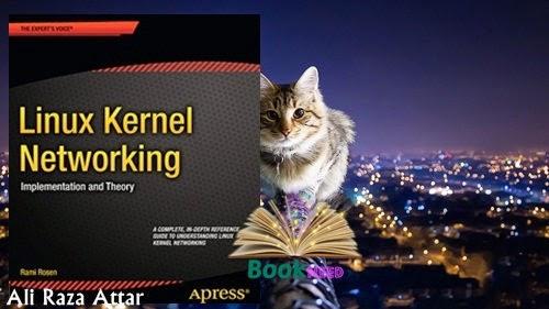 linux kernel crash book pdf