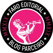 Editora Parceira!!!