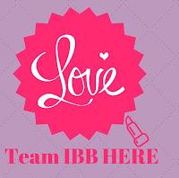 http://ibbhere.blogspot.com/