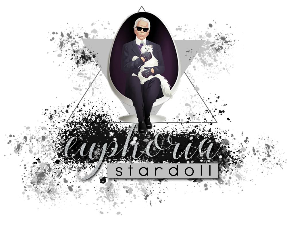 Euphoria Stardoll