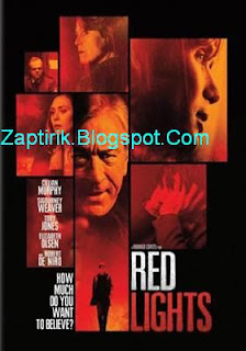 Red Lights, Red Lights türkçe izle, Red Lights hd izle, Red Lights türkçe altyazılı izle