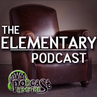 THE ELEMENTARY PODCAST - 021 - A Landmark Story
