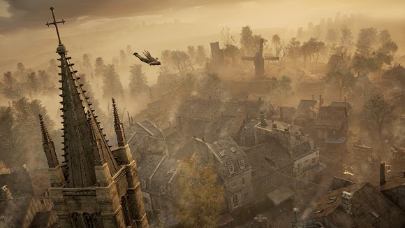 Assassins Creed Unity Dead Kings DLC-RELOADED Gratis