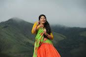 Anjali latest glamorous photos-thumbnail-7