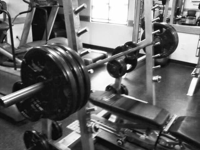 salomon quest pro 110 weight loss