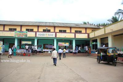 seed festival mandya