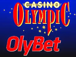 Olympic Entertainment Group, an Estonian casino company
