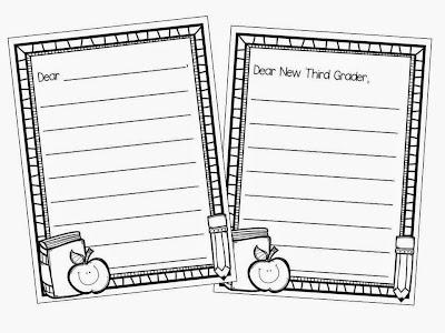 https://www.teacherspayteachers.com/Product/End-of-year-Reflection-1866437