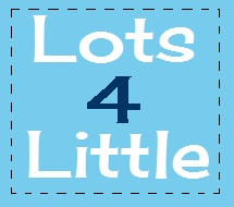 Lots-4-Little