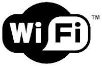 Gambar HP WiFi