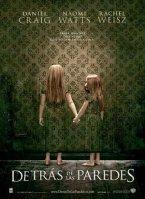 Detrás de las paredes (2011), ver peliculas online gratis, ver cine online gratis, ver estrenos gratis