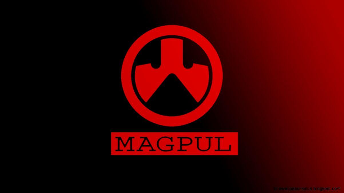 magpul hd wallpapers