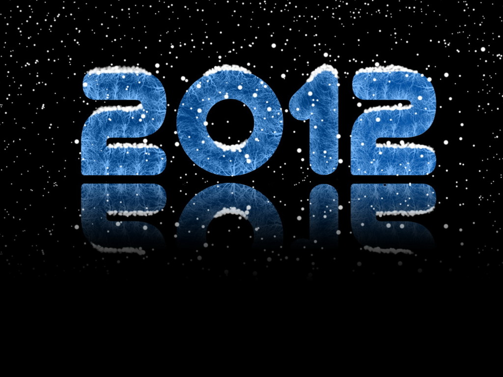 http://3.bp.blogspot.com/-WxPQGWuaG8k/Tv6fIrpui6I/AAAAAAAAAAs/9kiQvL7ph2Q/s1600/New_Year_wallpapers_Happy_New_Year__2012_032898_.jpg