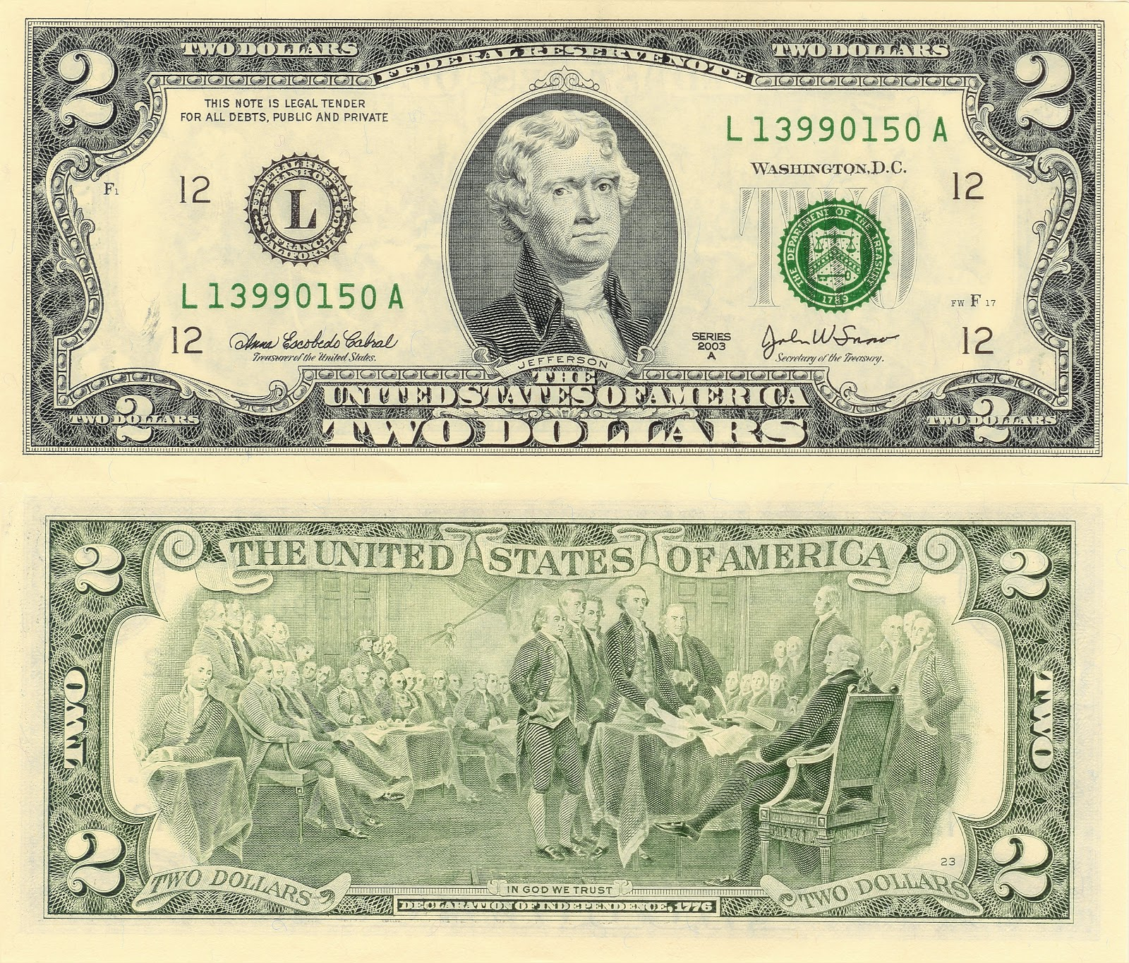 kel's art: currency research