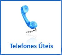 http://www.avozdesantaquiteria.com.br/p/telefones-uteis.html