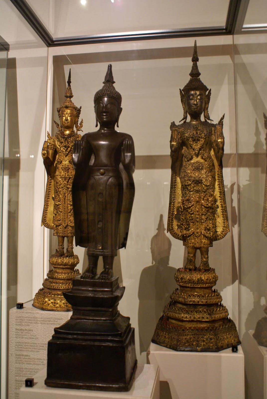Royaume du Siam 19 ème siècle