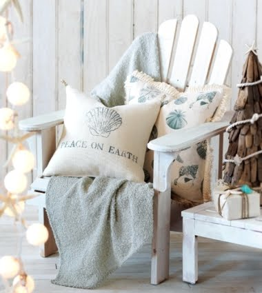 christmas holiday pillows