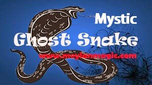 mystic,ghost,snake,ular,mistik,magic