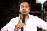 Simbu Talks About Podaa Podi