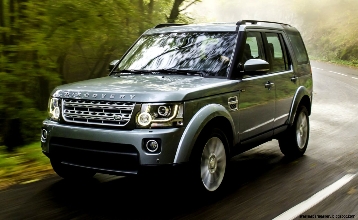 range rover lr4 wallpapers gallery. Black Bedroom Furniture Sets. Home Design Ideas