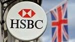 UK / HSBC