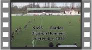 Honneur: SASS-BARDOS