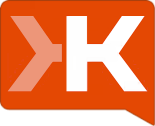 Join KLOUT gimme a +k