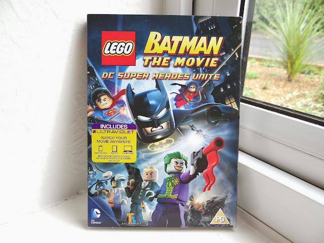 LEGO Batman the movie dx super heroes unite, LEGO Batman, LEGO Batman 2: DC Super Heroes