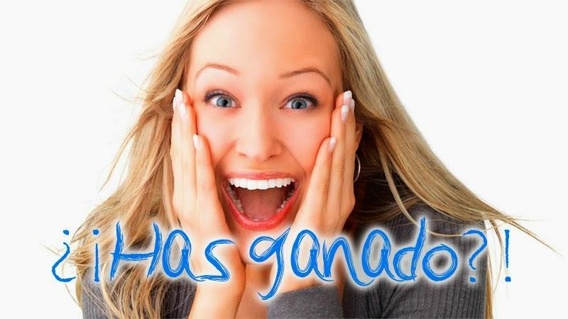 GANADORES DEL SORTEO DE ABCDUKAN