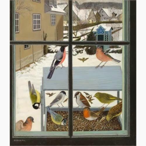 http://3.bp.blogspot.com/-WxXhT_XBtWQ/UyUHWlDsOdI/AAAAAAAAET8/UvzpEAO9fDQ/s1600/birds-on-riser-1944.jpg