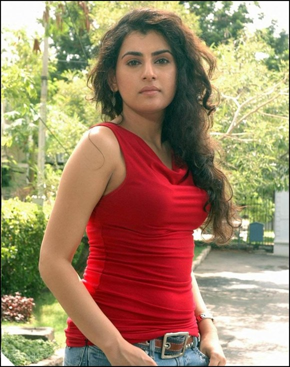 Wallpaper oke archana veda telugu hottest actress veda archana hot heroine tollywood - Archana wallpaper ...