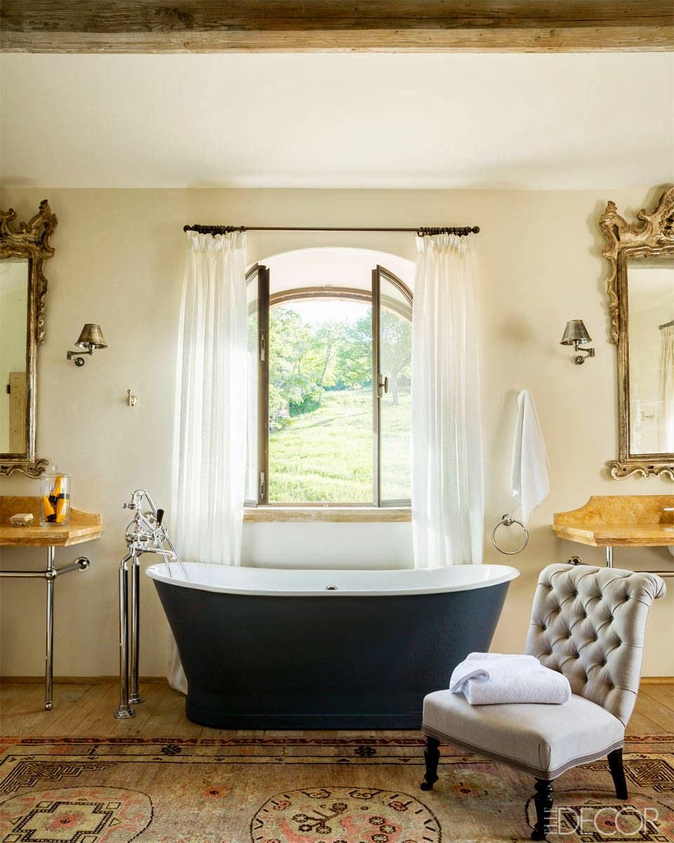 HOUSE TOUR A 17TH CENTURY ITALIAN FARMHOUSE Designer Eric Egan Transforms 17th Century Farmhouse In The Italian Countryside Into An Up To Date Oasis