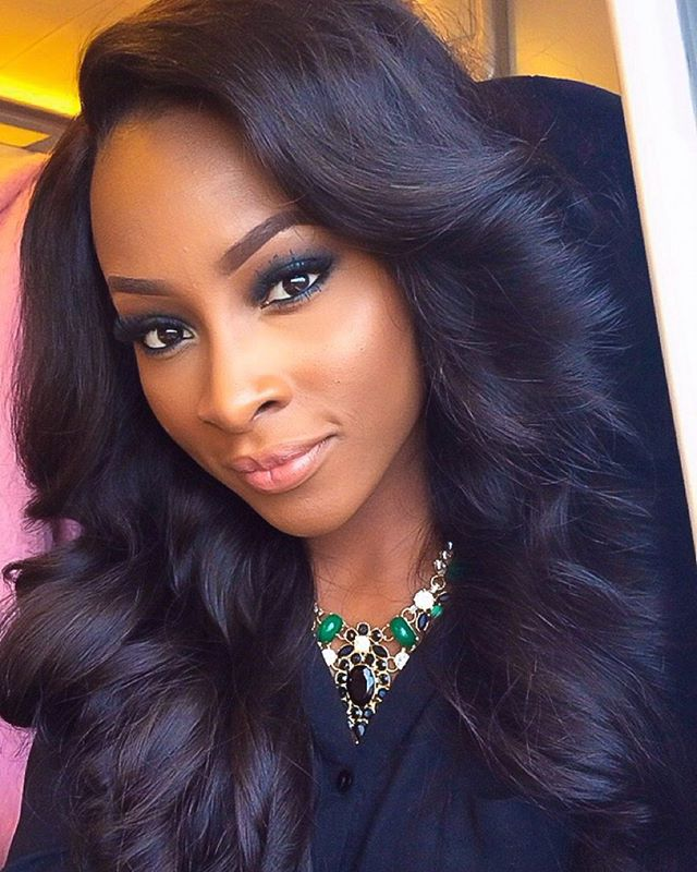 Lifestylye Tip Investing In Good Hair Extensions Ivy Marshall