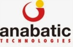 Anabatic Technologies