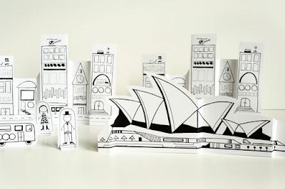 http://madebyjoel.com/2011/03/paper-city-sydney-opera-house-and-luna-park.html
