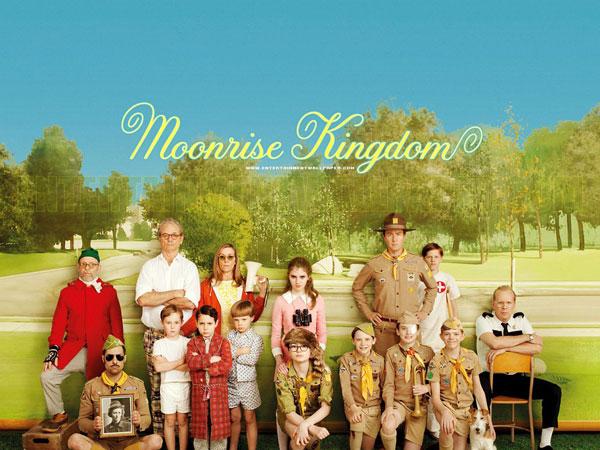 Ilk altı ayda 2012 nin en iyi romantik komedi filmleri