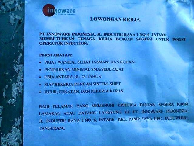 """<img src=""""Image URL"""" title=""""PT. Innoware Indonesia"""" alt=""""PT. Innoware Indonesia""""/>"""